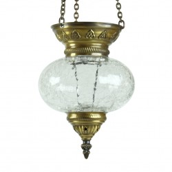 Luminaire oriental original Yarik
