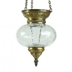 Lanterne orientale originale Yarik