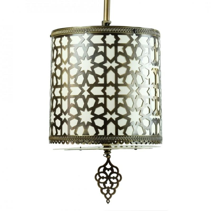 Lampe Marocaine Ehreli