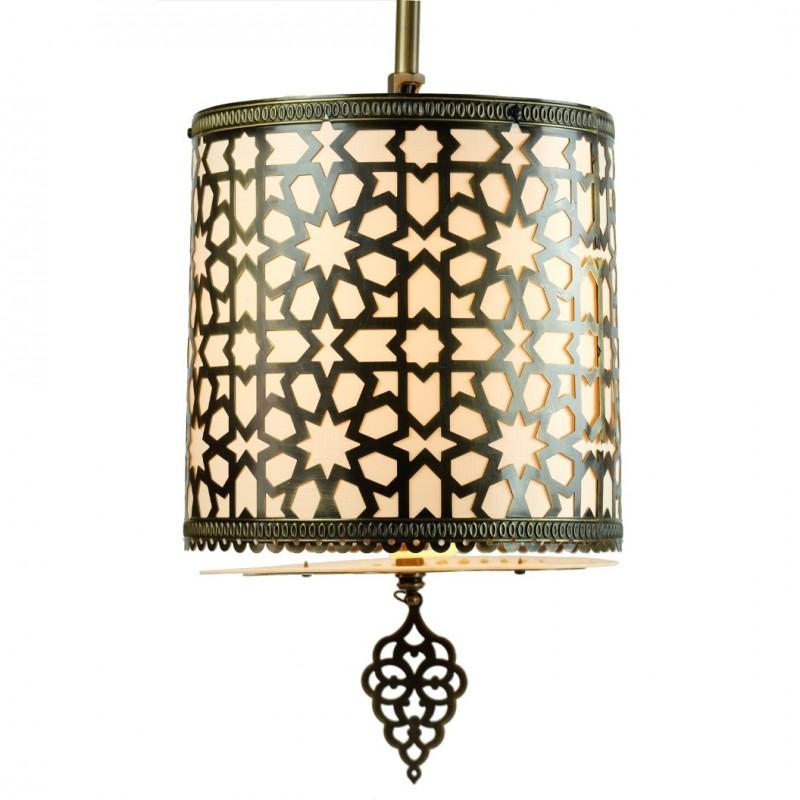 lampe marocaine ehreli. Black Bedroom Furniture Sets. Home Design Ideas