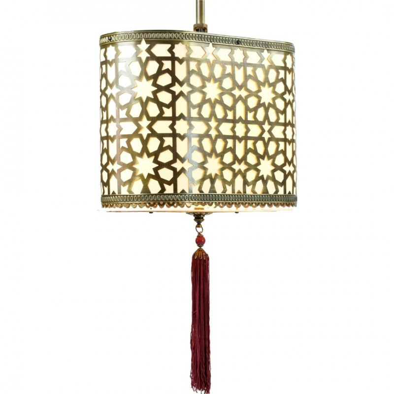 luminaire marocain alanya. Black Bedroom Furniture Sets. Home Design Ideas