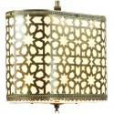 Luminaire marocain Alanya