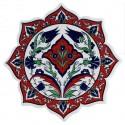 Dessous-de-plat décoratif Ceylan