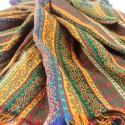 Tissu oriental Phasis 1m40