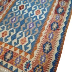 Tapis kilim vintage K1