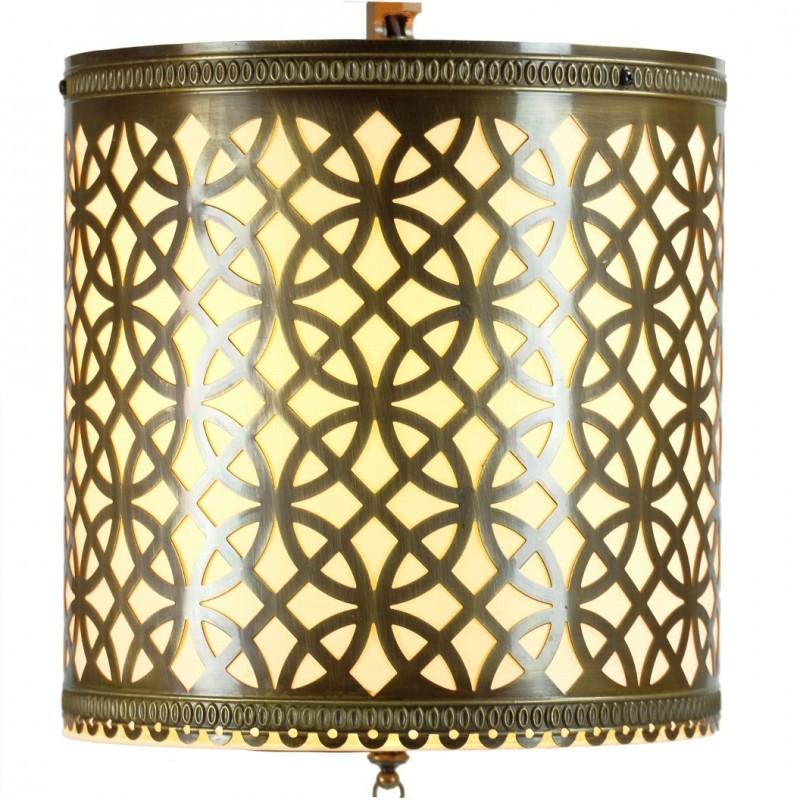 lustre marocain tshorum. Black Bedroom Furniture Sets. Home Design Ideas