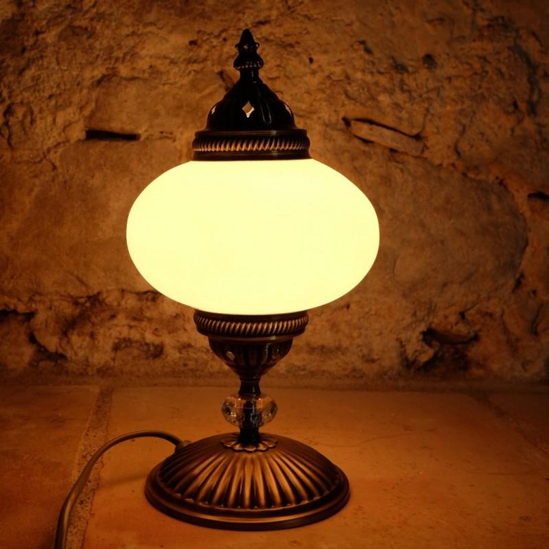 Lampe de salon originale cynia - Lampe salon originale ...