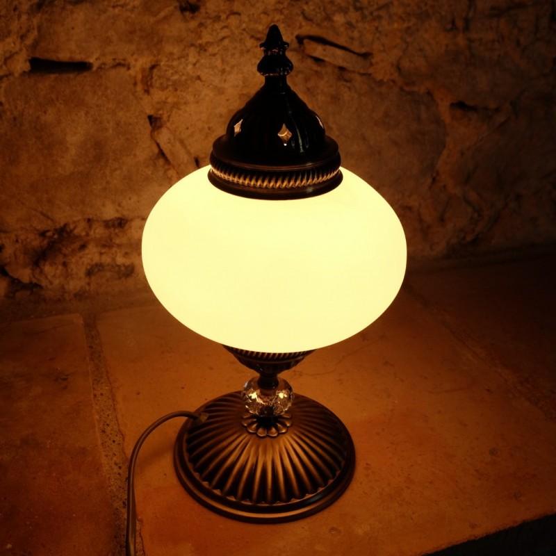 lampe de salon originale cynia