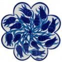 Dessous-de-plat original Necla