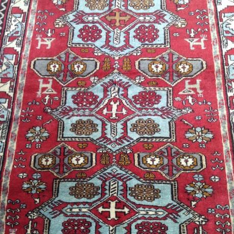 Tapis Oriental Turc B03