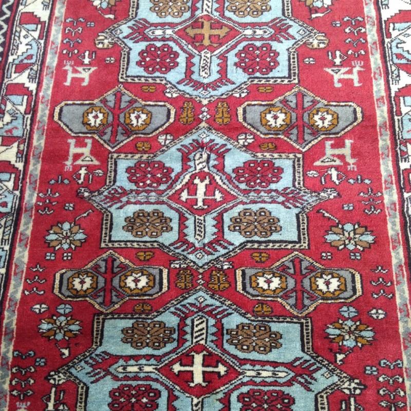tapis oriental turc b03. Black Bedroom Furniture Sets. Home Design Ideas
