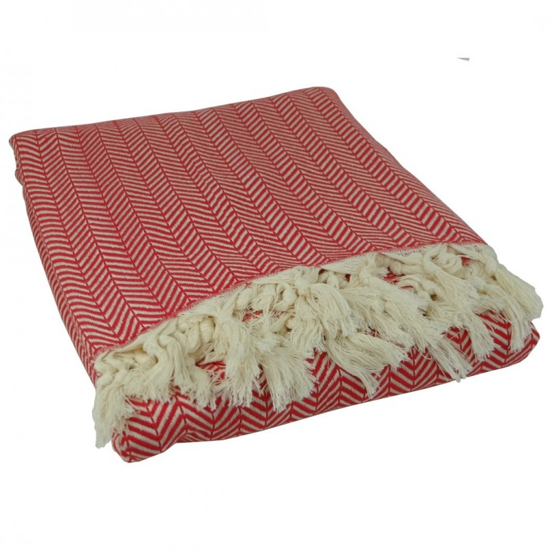 plaid rouge safys. Black Bedroom Furniture Sets. Home Design Ideas
