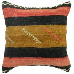 Coussin décoratif tribal Kolon C042