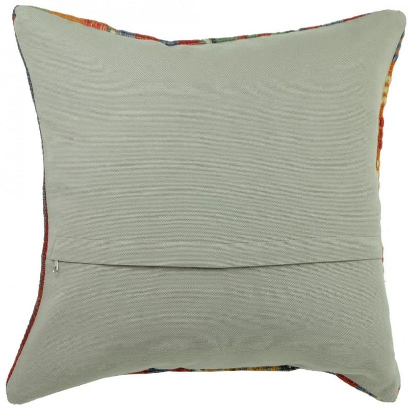 housse de coussin 40x40 kolon c053. Black Bedroom Furniture Sets. Home Design Ideas