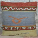 Coussin pastel vintage Kolon D068