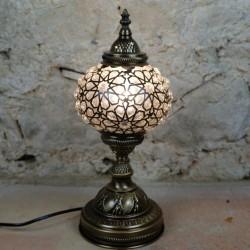 Lampe orientale Amara