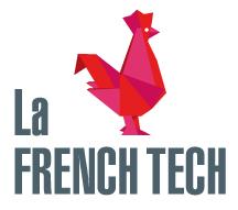 KaravaneSerail et la French Tech