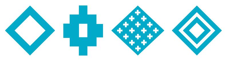 Motifs et Symboles des Kilims orientaux - Bardane