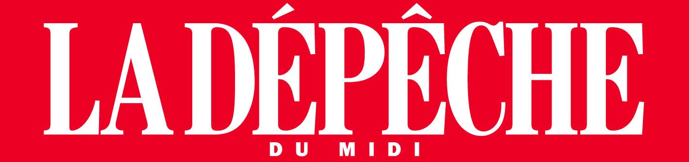Logo La Dépêche du Midi Tendance Maison