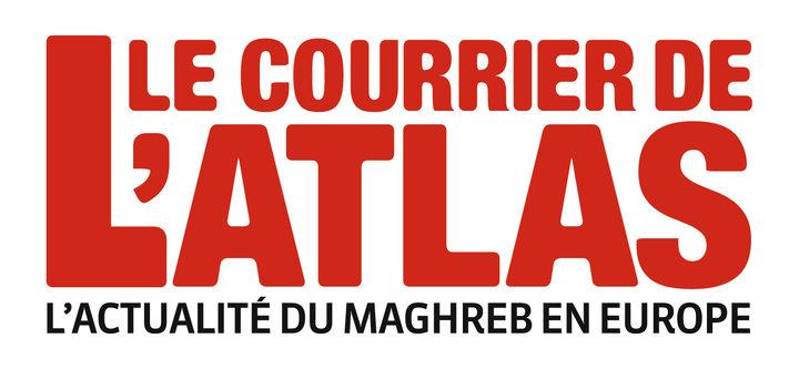 KaravaneSerail dans Le Courrier de l'Atlas