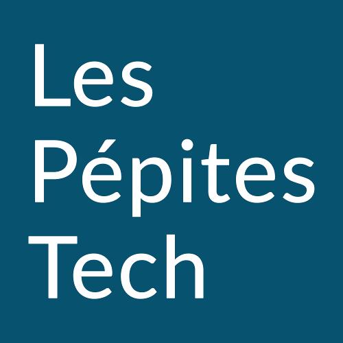 KaravaneSerail et Les Pépites Tech