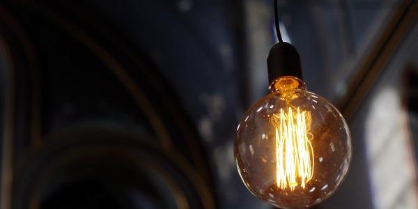 lustre et lampe orientale conseils d co. Black Bedroom Furniture Sets. Home Design Ideas