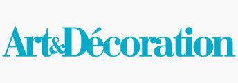 KaravaneSerail dans Art et Décoration